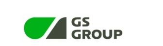 GS Group is sole satellite STB manufacturer in Russia — research